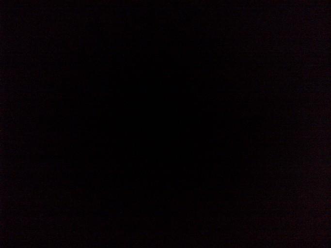 Tags black screen temisoft incorporationze
